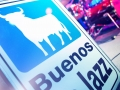 BuenosNoJazz-small-0060