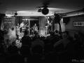Buenos Nojazz Klub Berlin-s-0019