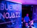 Buenos Nojazz Klub Berlin-s-0023